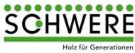 Schwere AG